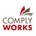 Unified Valve Comply Logo