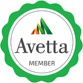 Unified Valve Avetta Logo